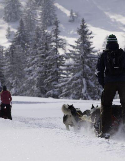 2013 02 Vaude Schneeschuhcamp 107