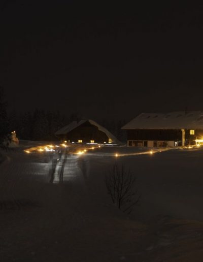 2013 02 Vaude Schneeschuhcamp 42