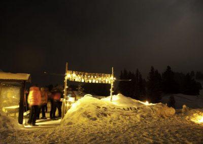 2013 02 Vaude Schneeschuhcamp 43