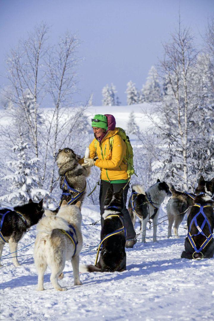 2013 02 Vaude Schneeschuhcamp 54