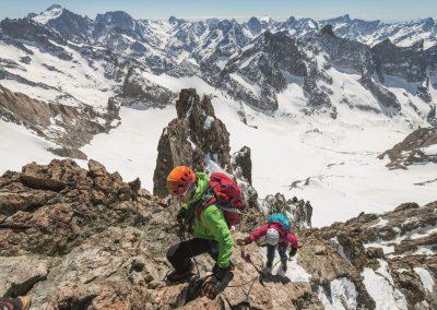 Klettersteig 5 1