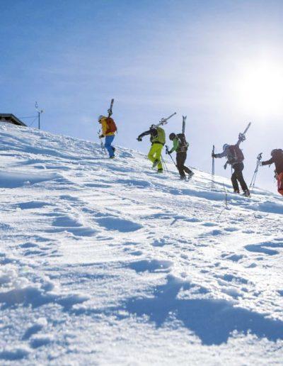 Skitour 5 1
