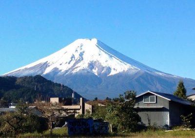Skitouren In Japan Mit Besteigung Des Fuji 01