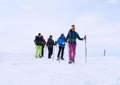 Sonntag Alpsee Gallerie 1