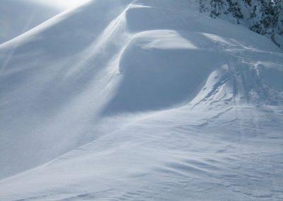 Skitouren Bregenzer Wald IMG 0321